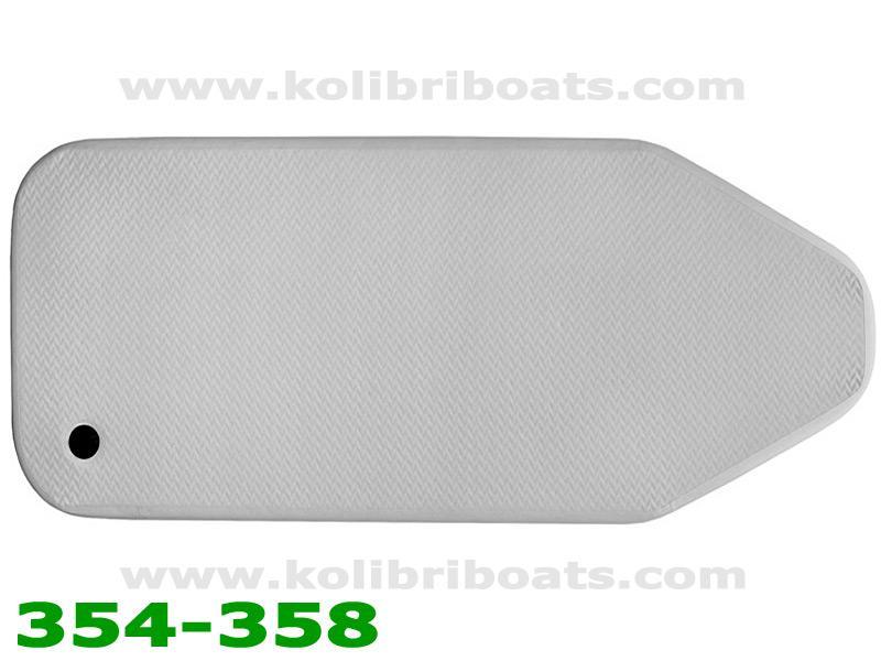 Слань Аir-deck КМ-300 (23.012.02)