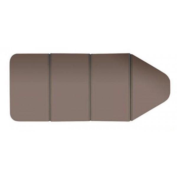 Слань-книжка К-290Т(22.008.22)коричневый