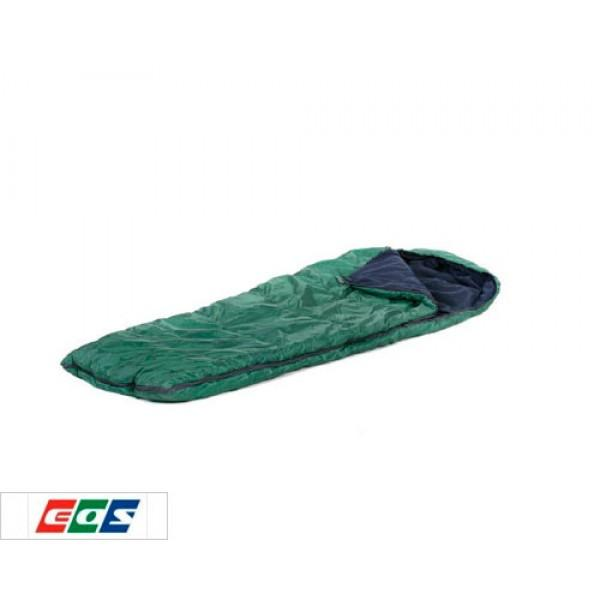 Спальник EOS 7140000 (зеленый)