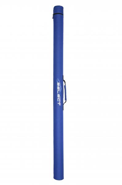 Тубус Select синий-1,30м