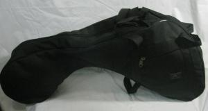 Фото  Лодочные моторы и аксессуары, Акссесуары для моторов Чехол на мотор Sailfish размер-XL