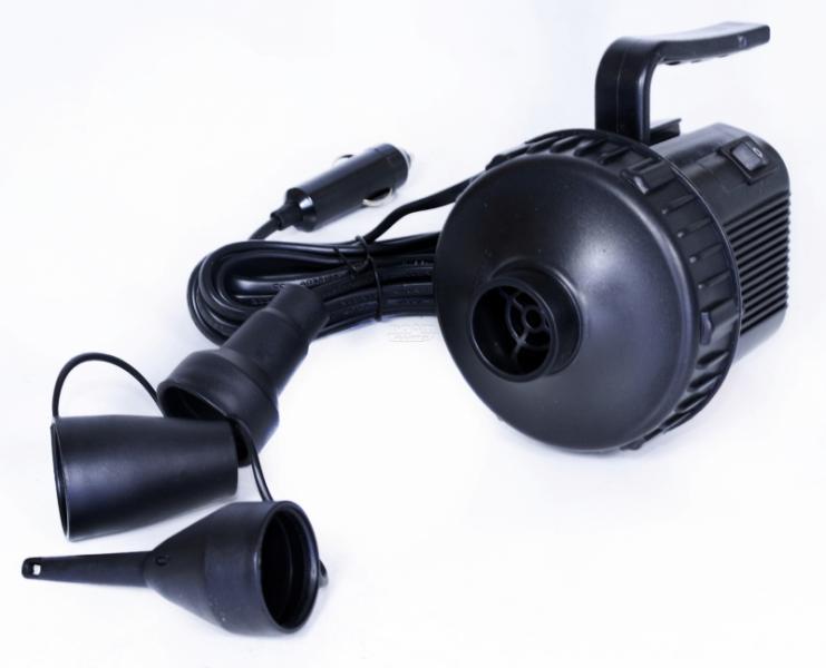 Электронасос(турбинка) РК-402
