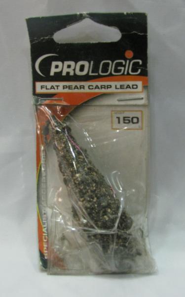 Груз PROL-150g(длинный)