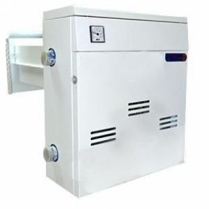 Фото Отопление, Котлы газовые напольные, термобар Парапетный котел ТермоБар КСГС-5 s
