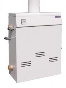 Фото Отопление, Котлы газовые напольные, термобар ТермоБар КС-Г-16 ДS