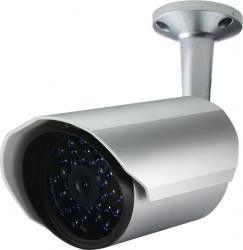 Видеокамера наружная AVTech AVC-462ZAP