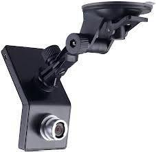 Автомобильный регистратор ASPIRIN F1000B (H305)