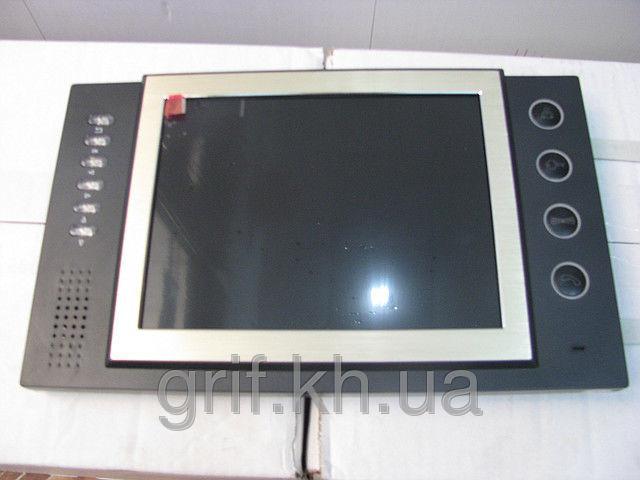 Видеодомофон 998 SD