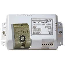 VIZIT-KTM602М - Контроллер ключей ТМ