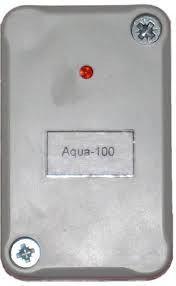 Aqua-100 Беспроводный радио
