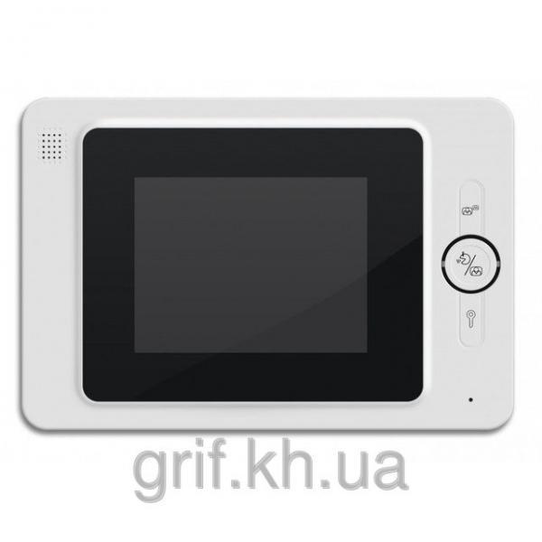 Видеодомофон Vizion S435