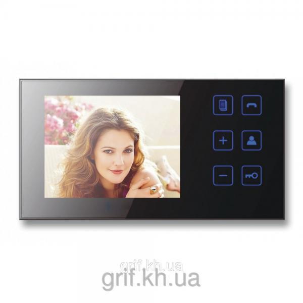 Видеодомофон цветной Infinitex mX331