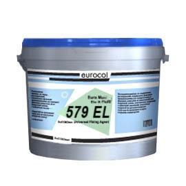 Токопроводящий клей Forbo 579 Eurosafe Universal EL 12кг
