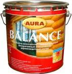 AURA Balance 2,7L