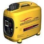 Генератор Kipor IG 1000 S бензиновый инвертор
