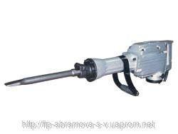 Отбойный молот Powertech PT1308