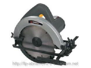 Пила дисковая Powertech PT913