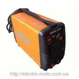 Инверторный сварочный аппарат Reon MMA-250