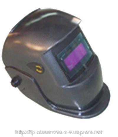 Сварочная маска ТИТАН Х901