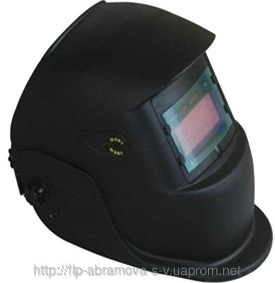 Сварочная маска ТИТАН Х501