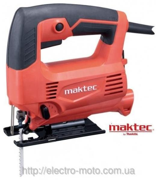 Лобзик Maktec MT431 by MAKITA