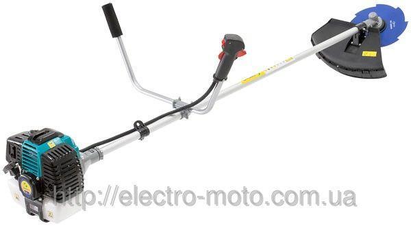 Мотокоса бензиновая SADKO GTR 2800