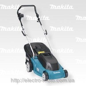 Газонокосилка электрическая Makita ELM3711