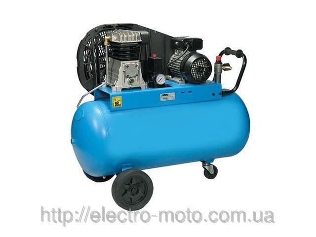 Компрессор двухцилиндровый Ceccato B2800/50 CM2