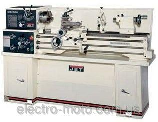 Токарно-винторезный станок JET GHB1330A