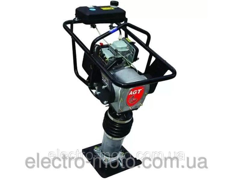 Вибротрамбовка AGT СV 70 H
