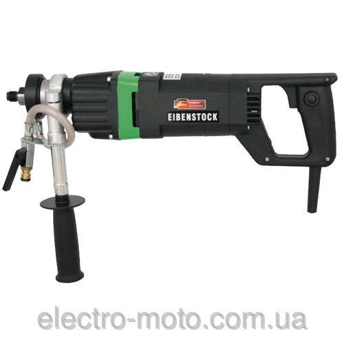 Дрель Eibenstock END1300P