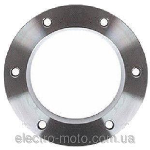 Крепёжное дисковое кольцо JET 10000606