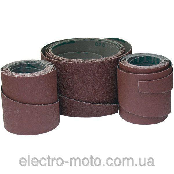 Рулон шлифовальной ленты JET 306400.01