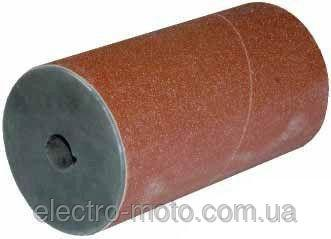 Шлифовальная втулка JET 575803