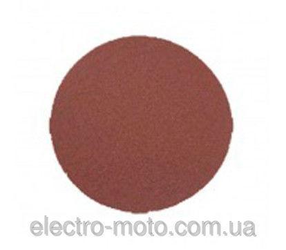 Шлифовальный диск JET 318387.01