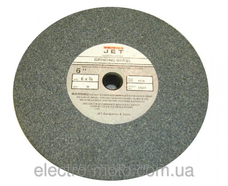 Шлифовальный круг JET 576272