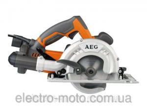 Фото Электроинструмент, Дисковые пилы AEG MBS 30 Turbo