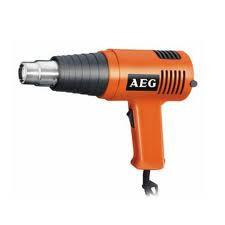 AEG PT600EC-SET
