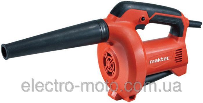 Воздуходувка Maktec MT401