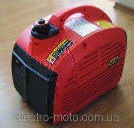 Инверторный ,бензиновый генератор Swiss Kraft SK1800