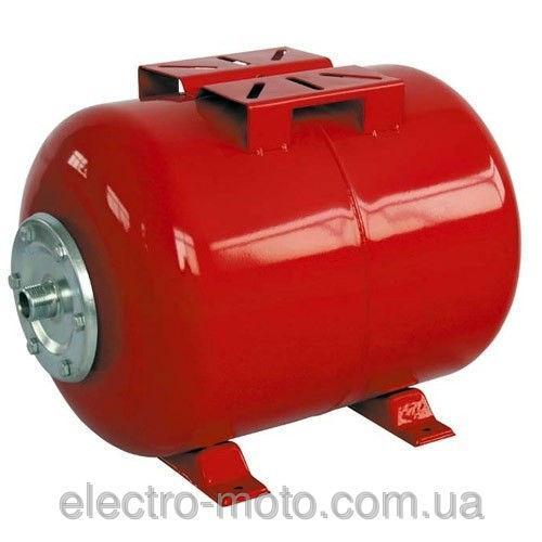 Насосы плюс оборудование Гидроаккумулятор Насосы+ HT50