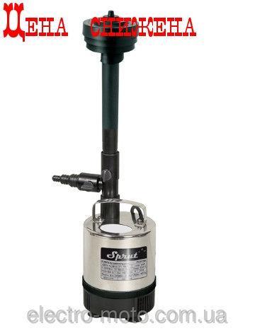 Sprut Насос для фонтанов SPRUT FSS-85