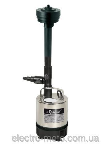 Sprut Насос для фонтанов SPRUT FSS-38