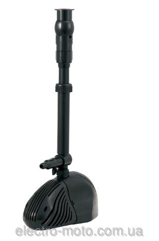 Sprut Насос для фонтанов SPRUT FST-55