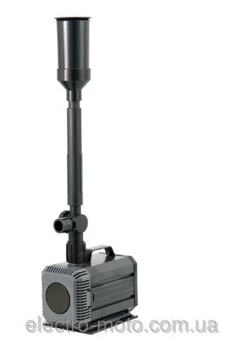 Sprut Насос для фонтанов SPRUT FSP-3503