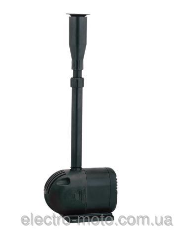 Sprut Насос для фонтана SPRUT FSP-1143