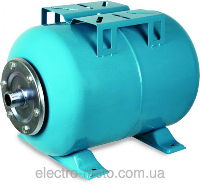 Aquatica Гидроаккумулятор 100л. Aquatica 779125