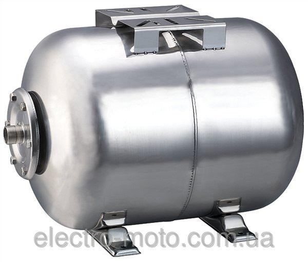 Aquatica Гидроаккумулятор 50л. (нерж) Aquatica 779112