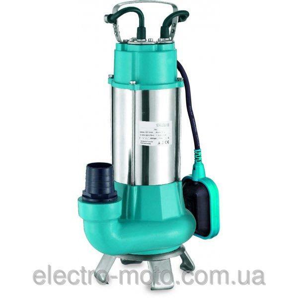 Aquatica Фекальный насос Aquatica 773325