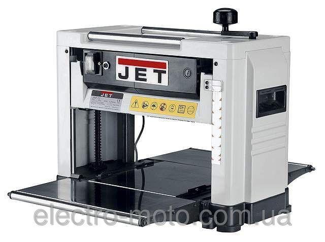Рейсмусовый станок JET JWP-12